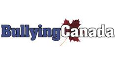 BullyingCanada