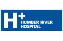 HumberRiverHospital