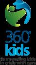 logo-360kids